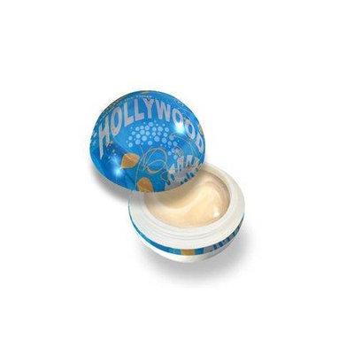 Ballmania Twist & Pout Lip Balm SPF 20 Shine of the Times