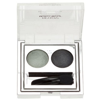 Revlon Molten Metal Eyeshadow Gift Set