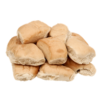 Ahold Western Rolls - 12 CT