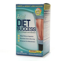 ReNew Life Total Diet Success Natural Weight Loss Solution