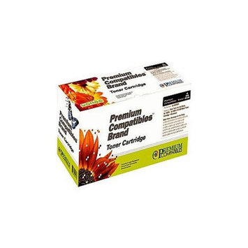 SYNNEX Premium Compatibles - High Yield - yellow - toner cartridge ( equivalent to: Xerox 106R01568 ) - for Xerox Phaser 7800