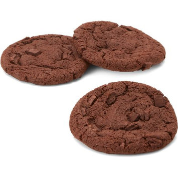 Generic Marketside Ultimate Chocolate Chunk Cookies