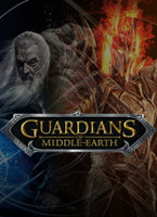 Zombie Studios Guardians of Middle-earth