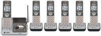 AT & T CL82601 DECT 6.0 Cordless Phone