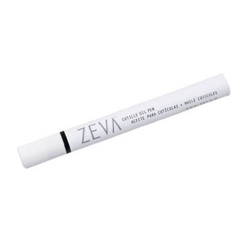 Zeva Natural Nails Zeva Cuticle Oil Pen - .375 Fl Oz / 11 Ml