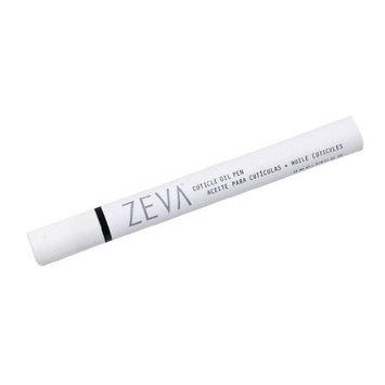 Zeva Natural Nails Zeva Cuticle Oil Pen - .375 Fl Oz / 11 Ml