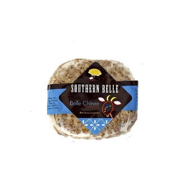 Belle Chevre Southern Belle Goat Cheese