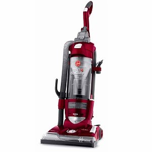Hoover WindTunnel Pet Cyclonic Upright Vacuum Model UH70085