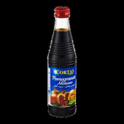 Cortas Pomegranate Molasses