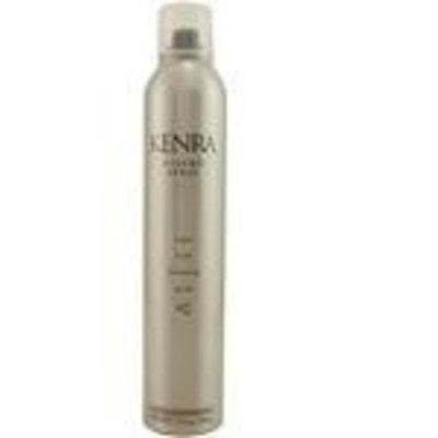 KENRA by Kenra VOLUME SPRAY NUMBER 25 AEROSOL SUPER HOLD FINISHING SPRAY 10.1 OZ for Unisex