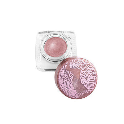 tarte Amazonian clay Waterproof Cream Eyeshadow