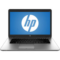 HP EliteBook 850 G1 15.6
