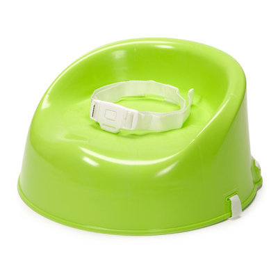 Safety 1st Sit! Booster Seat / Green