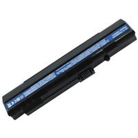 Superb Choice DF-AR8031LH-A175 6-cell Laptop Battery for ACER Aspire one D250-1706