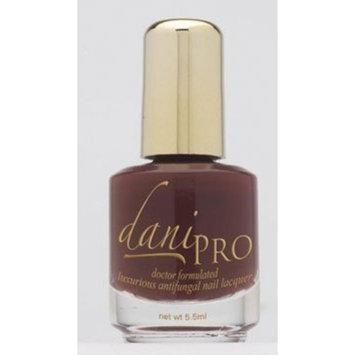 Nails G18 Part# G18 - Nail Polish DaniPro Anti-Fungal  By Alde Associates LLC