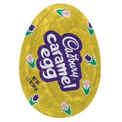 Cadbury Caramel Eggs 1.2 Ounce