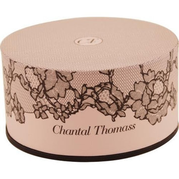 Chantal Thomass by Chantal Thomass for Women. Body Powder 1.7-Ounces