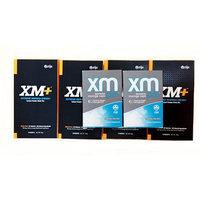 FORMULA Zija XM+ Energy mix!