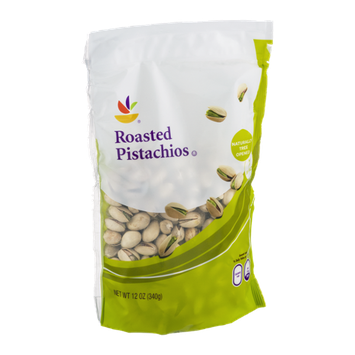Ahold Roasted Pistachios