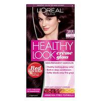 L'Oréal Healthy Look Cr?me Gloss Color