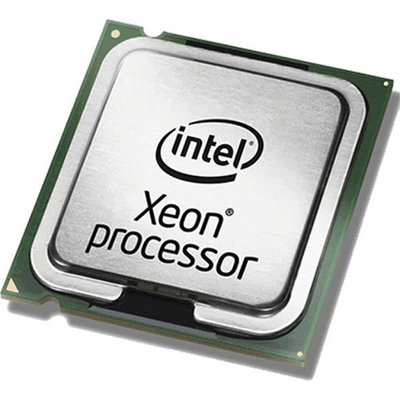 Intel Xeon E5-2609 2.40 GHz Processor - Socket R LGA-2011