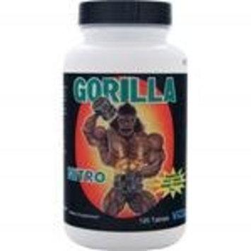Vitol Gorilla Nitro