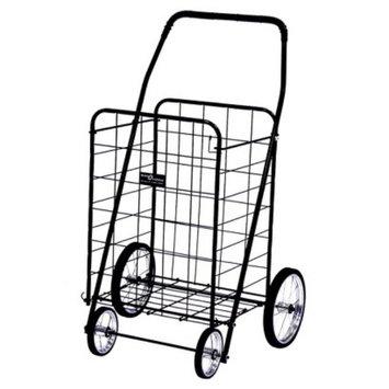 Narita Trading Company Jumbo Shopping Cart