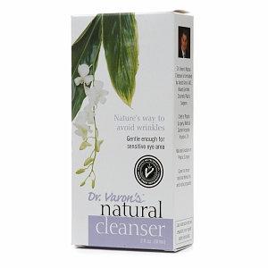Dr. Varon's Natural Cleanser