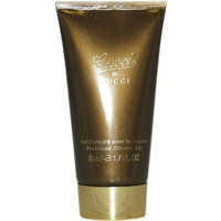 Gucci By Gucci, 1.70-Ounce