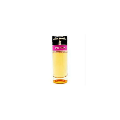 Prada 13263524806 Candy Eau De Parfum Spray - 80ml-2. 7oz