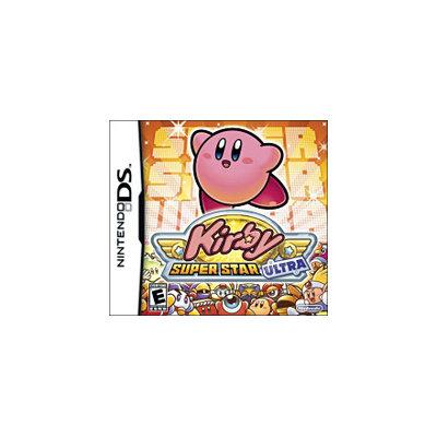 Nintendo Kirby: Super Star Ultra