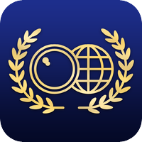 Quest Visual Word Lens