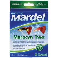 Mojetto MARDEL Maracyn-Two Powder 8pk