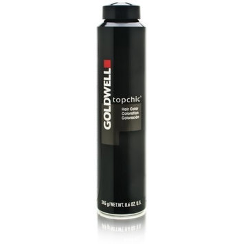 Goldwell Topchic Hair Color Coloration (Can) 8RR Ruby
