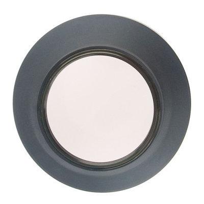 General Brand Rubber Lens Hood 46mm