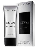BVLGARI Man Extreme Aftershave Balm