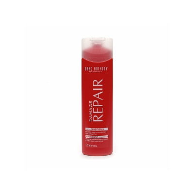 Marc Anthony True Professional Damage Repair Healing Conditioner