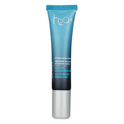 H2O Plus Eye Oasis Moisture Replenishing Treatment