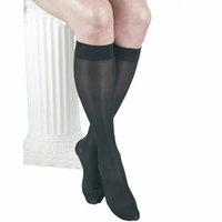 ITA-MED Co Graduated Compression Knee High-20-30 mmHg