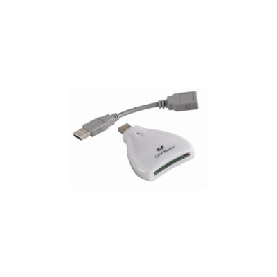 OTC 3421-67 USB Memory Card Reader