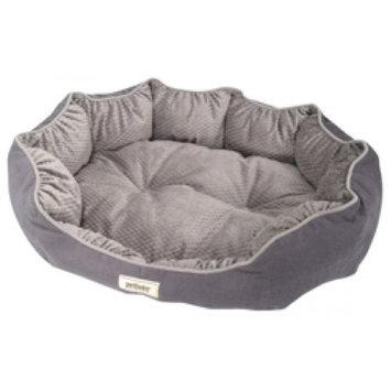 Worldwise Inc Sweet Dreams Premium Cuddler Pet Bed