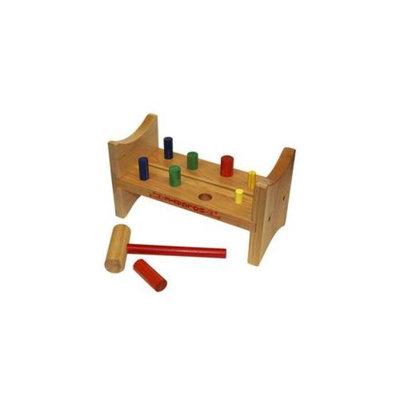 Holgate HZ1082 Wooden Classic Bingo Bed