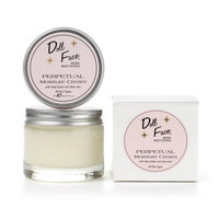 Doll Face Perpetual Moisture Cream, 2-Ounces