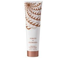 Purity of Elements Daily Exfoliating Cleanser,5 oz