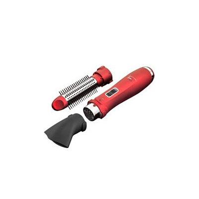 CHI Smart Gemz Tri Styler Dryer Brush w/ Retractable Bristles