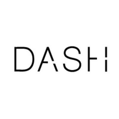 DASH Boutique