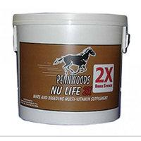 Pennwoods Equine Nu-Life 2X