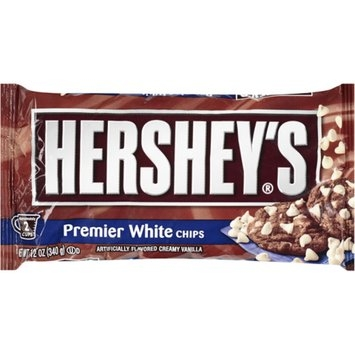 Hershey's Premier White Baking Chips