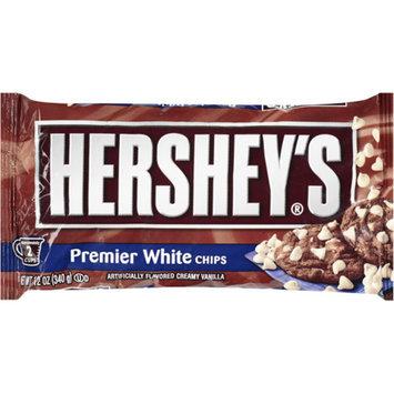 Hershey's Premier White Baking Chips