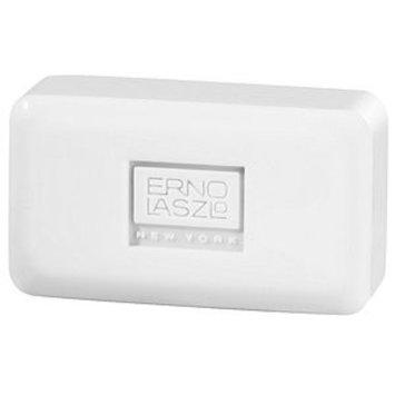 Erno Laszlo White Marble Treatment Bar, 5.3 oz
